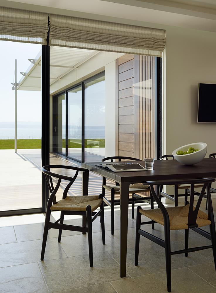 Dorset sara colledge interior design for Indoor design dk